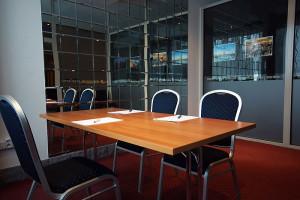 Biznes Room