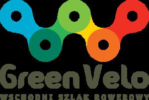 green_velo_s